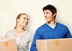 «Ипотека молодым» и особенности ипотечного кредита с использованием такой программы в «ДельтаКредит»