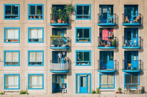 Ипотека на выкуп доли в квартире, список банков