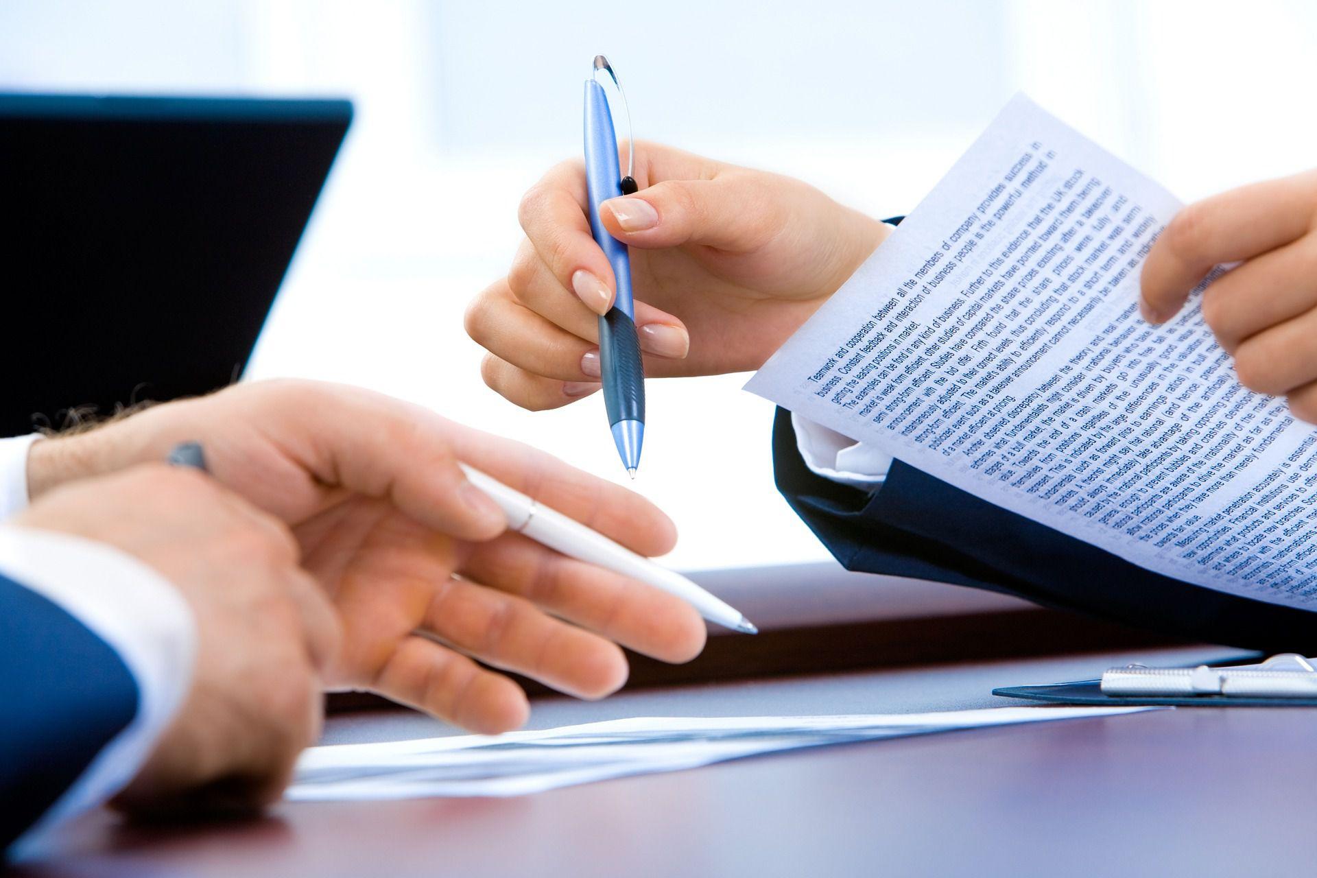 Оформить кредит по паспорту быстро рассматривает заявку в течение 12 рабочих дней