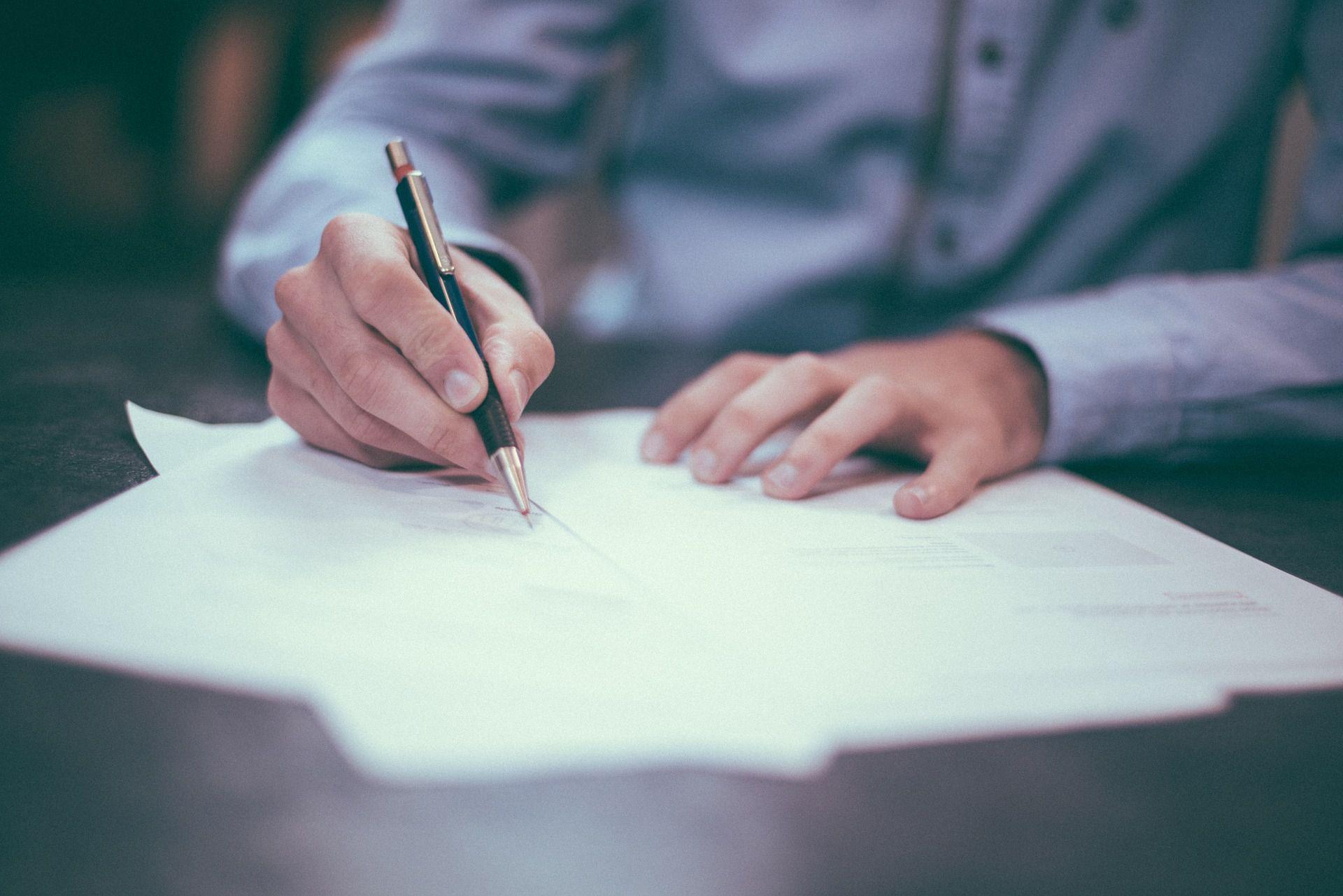 Оформить кредит с плохой кредитной историей без справок и поручителей