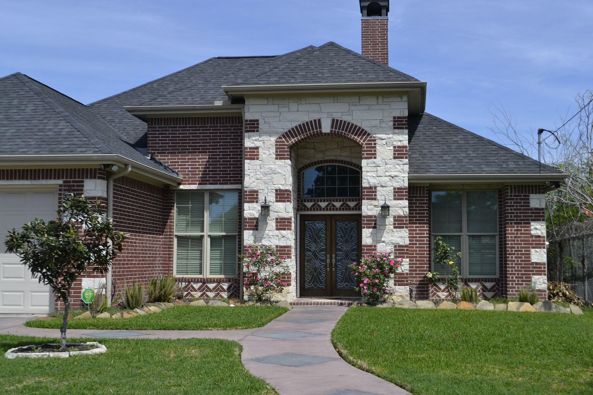 Получить одобрение банка по ипотеке на дом