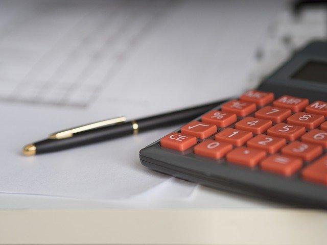 Условия и порядок досрочного погашения ипотеки