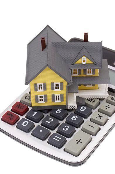Изображение - Как правильно управлять семейным бюджетом, чтобы накопить на первоначальный взнос. приложения в теле raz