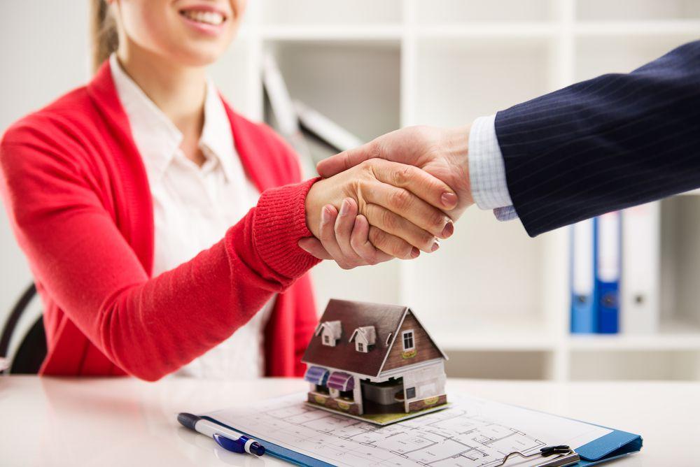 помощь получения кредита улан удэ оплатить смарт кредит